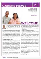 Carers News