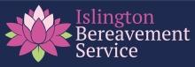 islington-bereavement-on-blue@3x-100