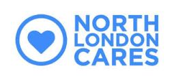 North London Carers