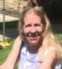 Sue Searl
